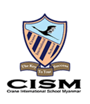 Crane International School Myanmar